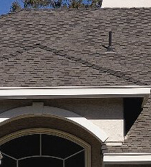 Roofing Shingles In Thrissur Cochin Palakkad Roofing