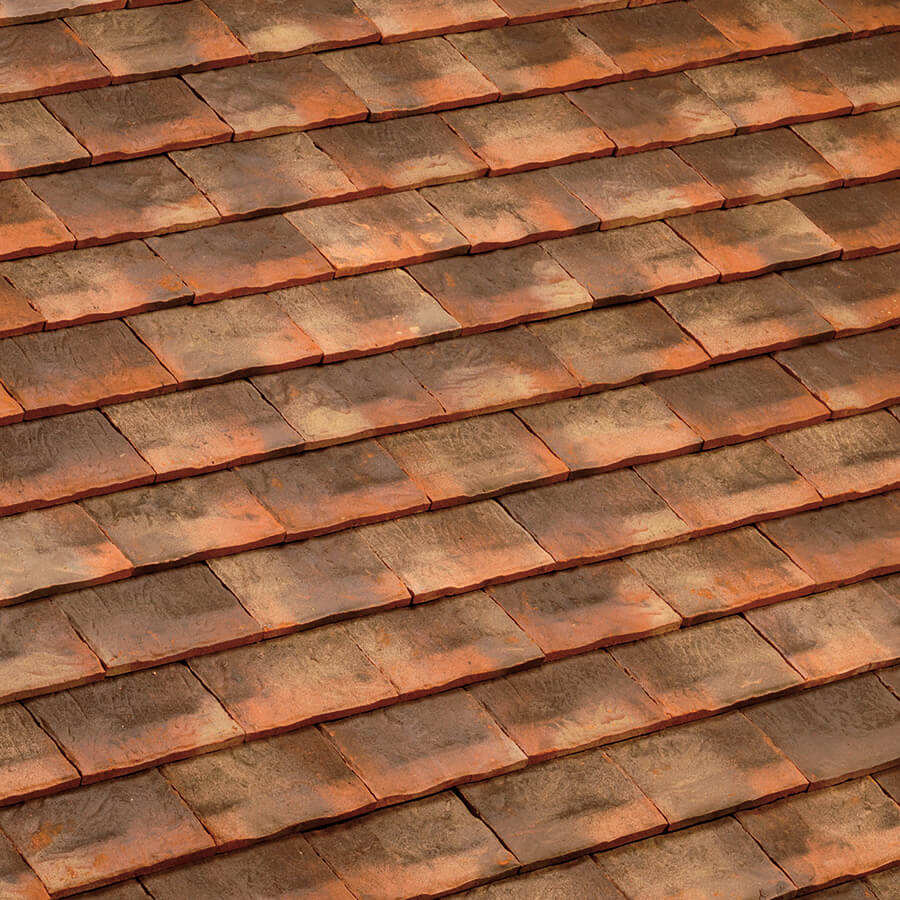 Plate Tradition 17x27 Phalempin B Amp J Roofing Solutions In