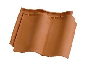 Imerys Roof Tile Suppliers India High Quality Roofing