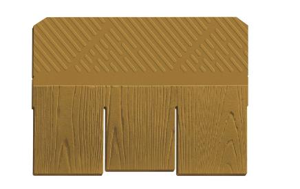 Fiber cement roof tiles, SCG, IRA, Timber - B&J Roofing