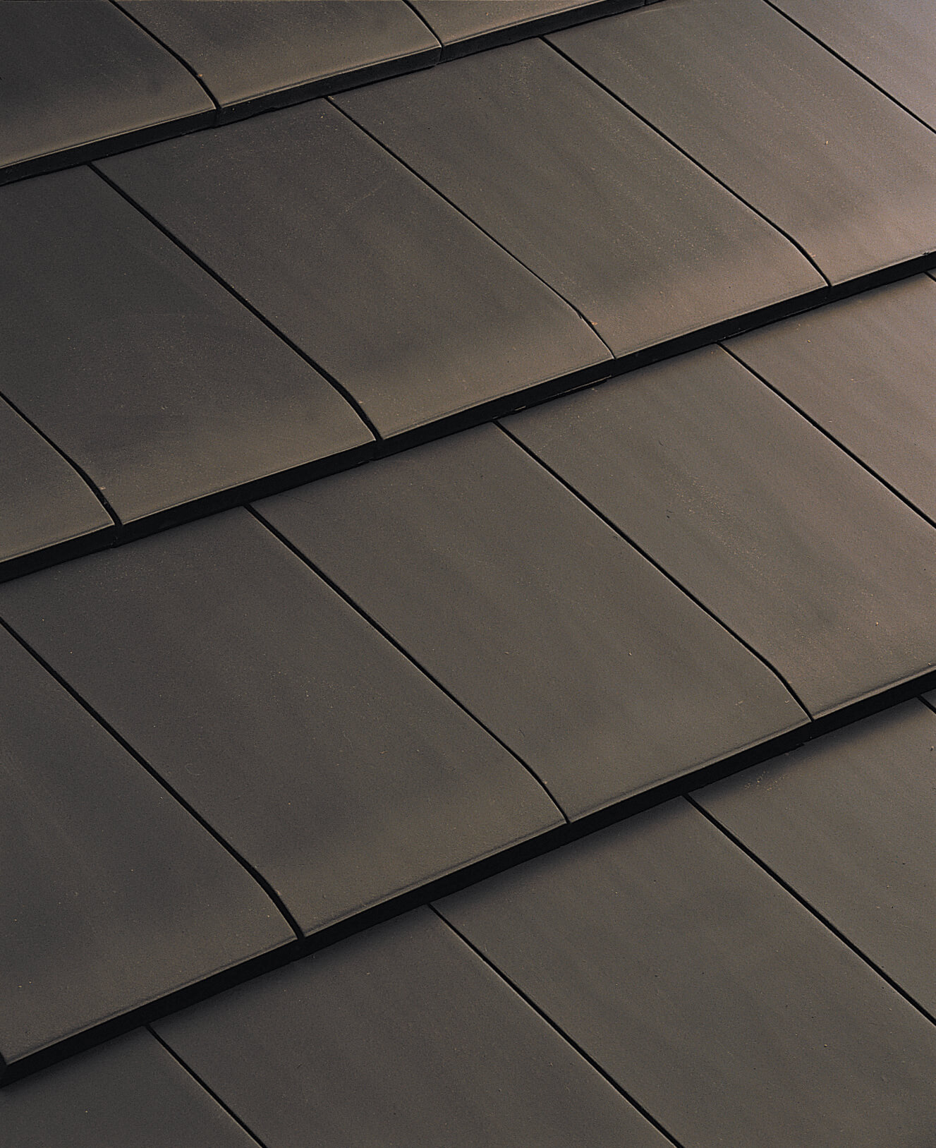 Hp 10 B Amp J Roofing Solutions In Kerala